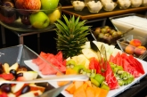 Seasonal Breakfast Buffet @the Charles Hotel