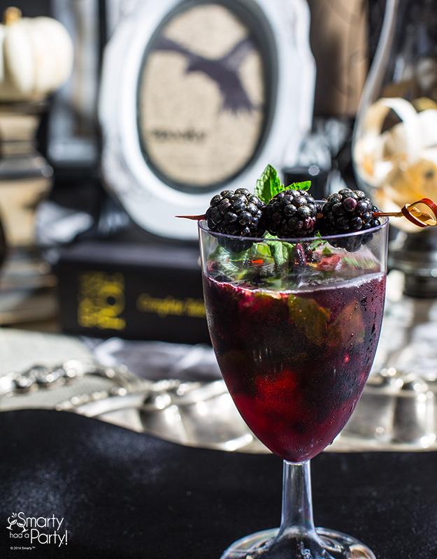 the-raven-cocktail-recipe-edgar-allen-poe-party-SmartyHadAParty.com_