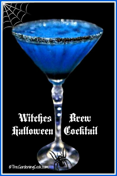 witchesbrewcocktail